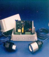 download delavan sonac 220 manual crisejazz rh crisejazz517 weebly com 220 3 Wire Wiring Diagram 220 Volt 1 Phase Compressor Wiring Diagram